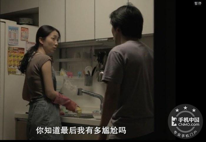 韩国剧情电影2016