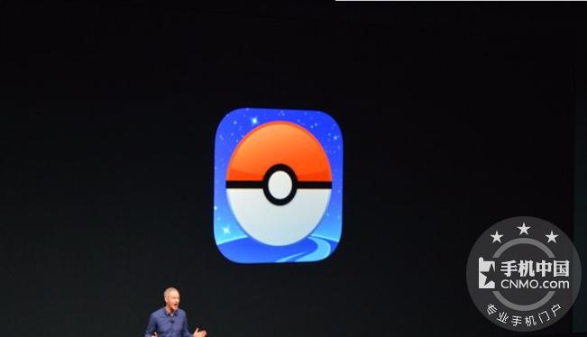 【图片23】苹果发布会都说了点啥?一分钟读懂发布会内容!苹果秋季发布会内容汇总