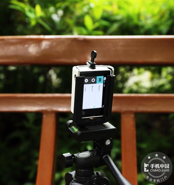 用视频记录生活的利器——海鸟运动相机体验第12张图_手机中国论坛
