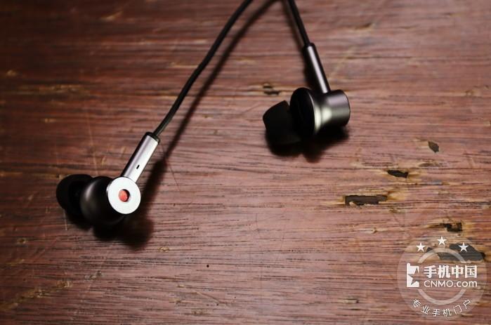 闹中取静——1MORE高清降噪圈铁蓝牙耳机体验第17张图_手机中国论坛