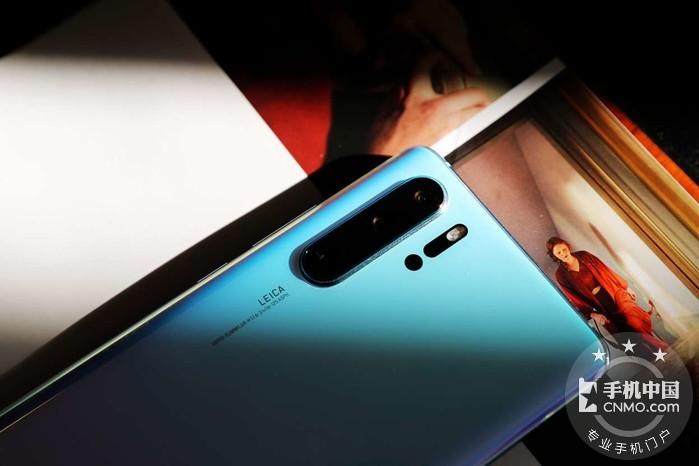深度体验:被称为完美的华为P30Pro,到底有哪些缺点?第1张图_手机中国论坛