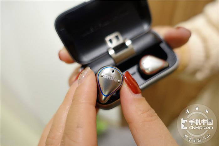 这款蓝牙耳机真不错,高端大气上档次,且性价比高,必须安利一下第11张图_手机中国论坛
